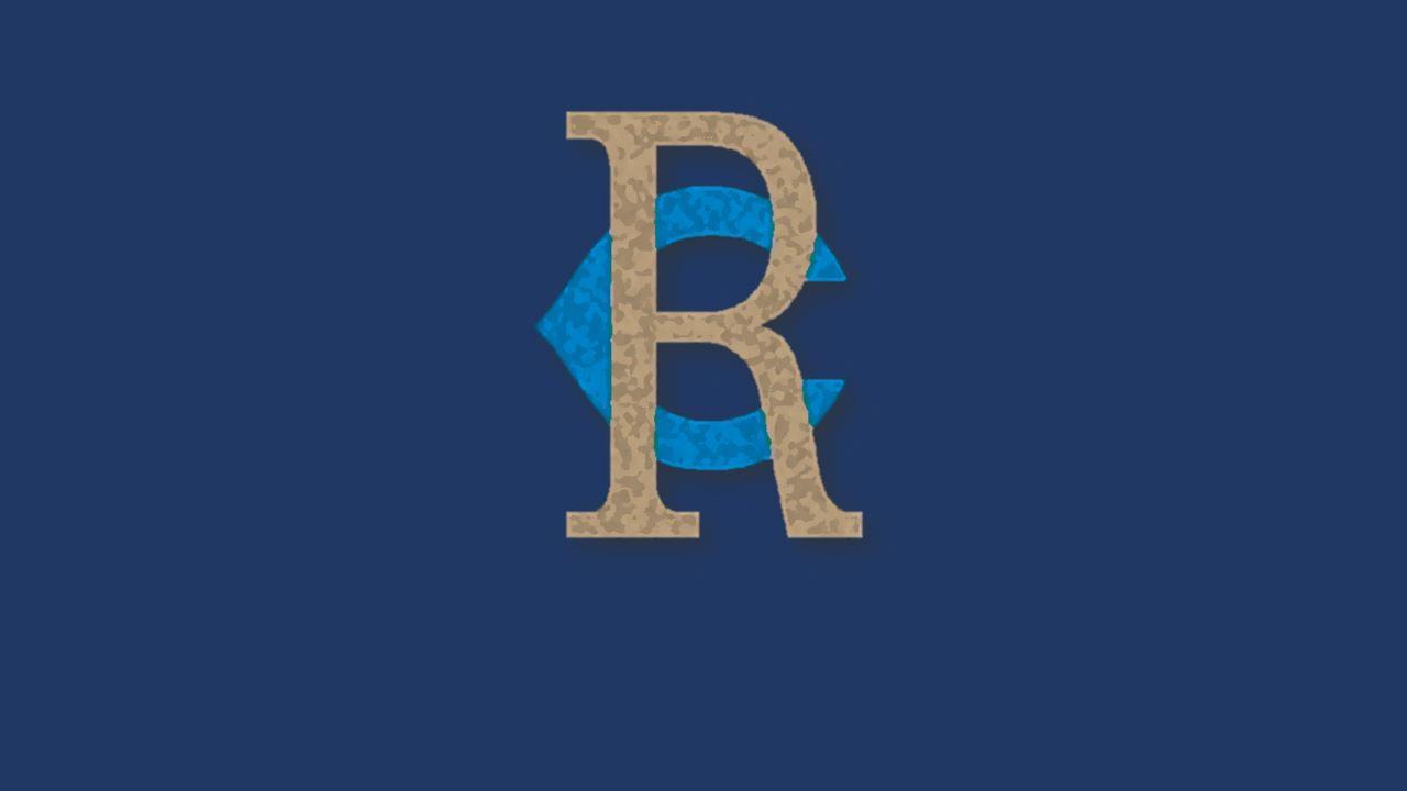 Russell Christian Academy High School - Boys Varsity Football