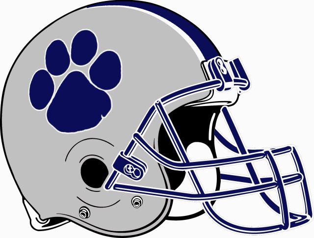 Dakota High School - Dakota JV Football