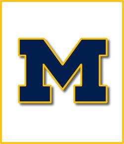 Meridian High School - Boys' Freshman Football