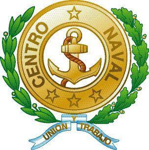 Centro Naval - Centro Naval Primera 2017