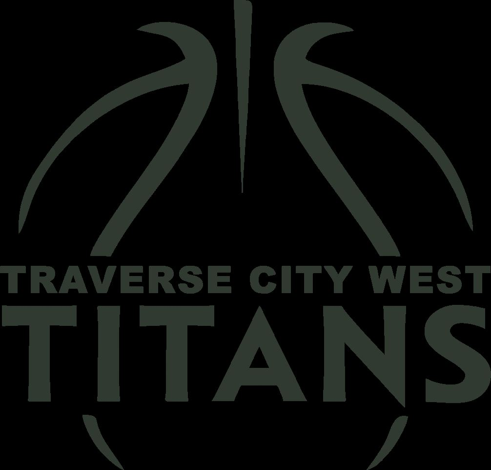 Traverse City West High School - Womens Varsity Basketball