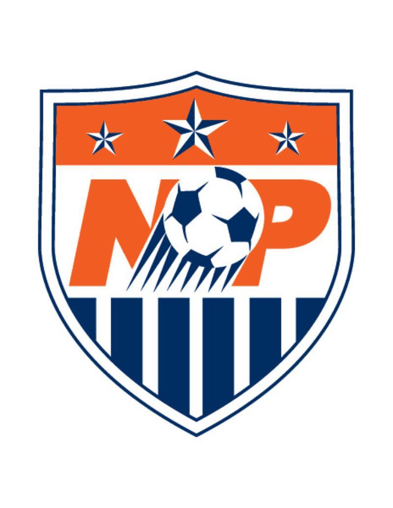 North Pitt High School - Boys' Varsity Soccer