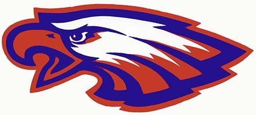 Canton-Galva High School - Boys' Varsity Football
