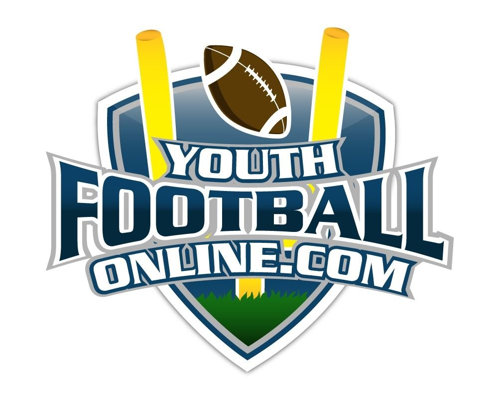 Youth Football Online - Youth Football Online