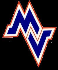 Midland Valley High School - Boys Varsity Basketball