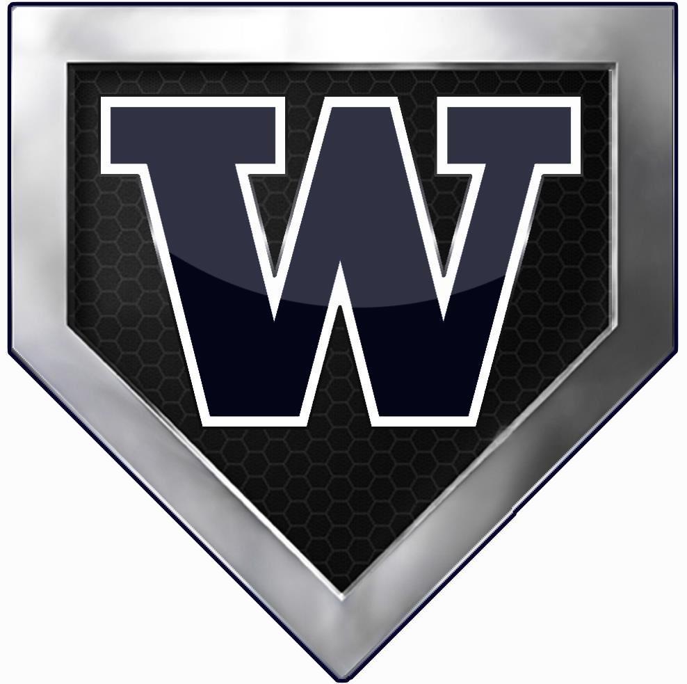 Boys Varsity Baseball Woodland High School Cartersville