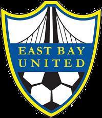 East Bay United SC - EBU Bay Oaks U14