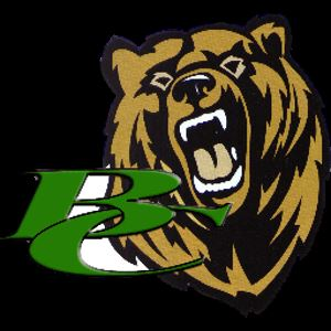 Bear Creek  - Bears
