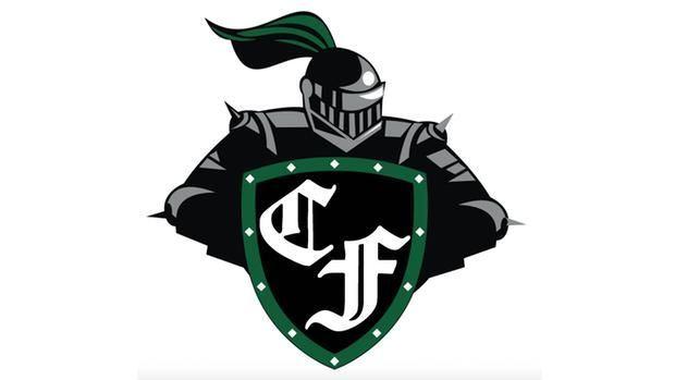 Clear Falls High School - Girls' Varsity Basketball
