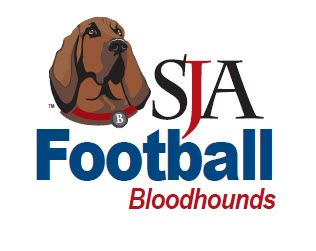 St. Joseph Academy High School - Boys Varsity Football