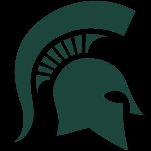 Michigan State University - Men's Varsity Ice Hockey
