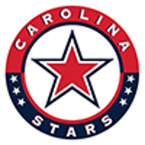 Carolina Stars - 14UAA