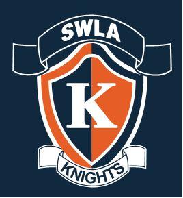 Southwest Louisiana Home School  - Boys' Varsity Basketball