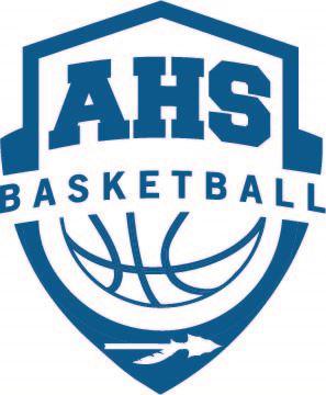 Arapahoe High School - Varsity Girls Basketball