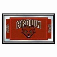 Brown University - Men's Varsity Rugby