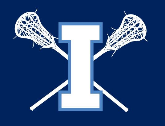 Immaculata High School - Girls' Varsity Lacrosse
