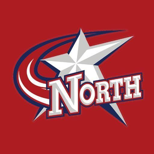 Sioux City North High School - Girls' Varsity Basketball