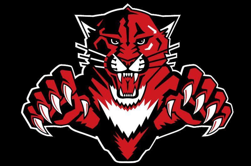 Everett Jr Wildcats- NJFL - Bantams