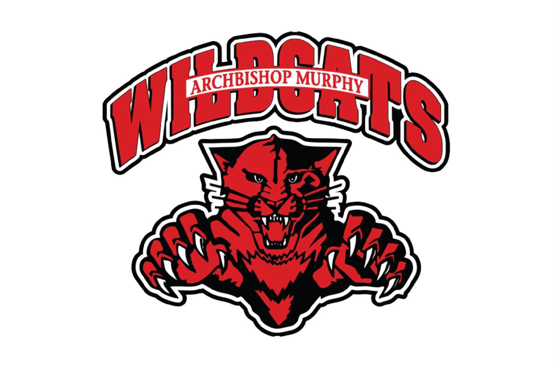Everett Jr Wildcats- NJFL - Pee Wee