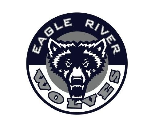 Eagle River High School - Boys' Varsity Basketball