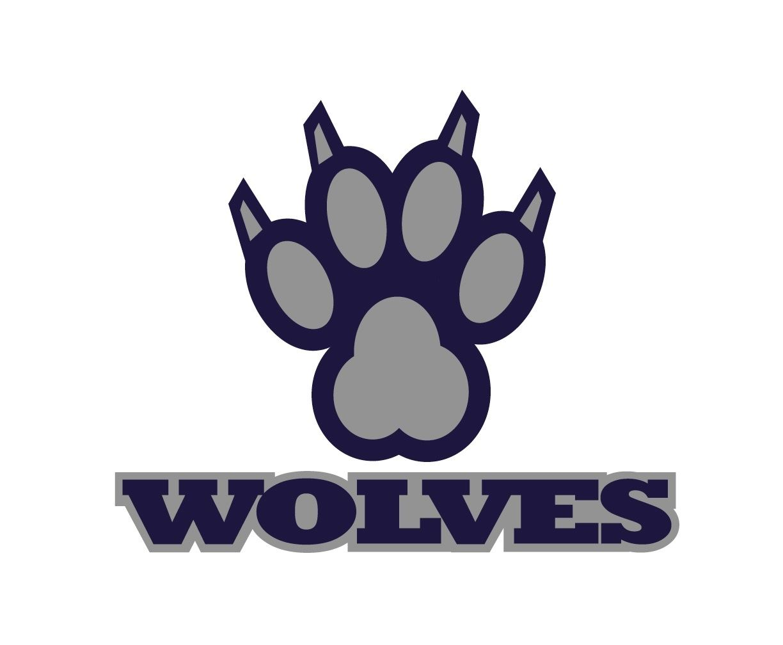 Eagle River High School - Boys' JV Football