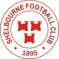 FAI Coach Education- Do Not Change - Shelbourne FC