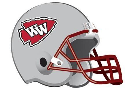 Wildwood High School - Boys' Varsity Football