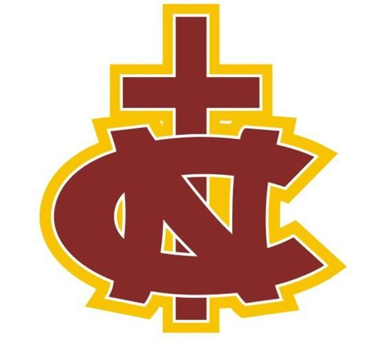 Northlake Christian High School - Boys' Varsity Baseball