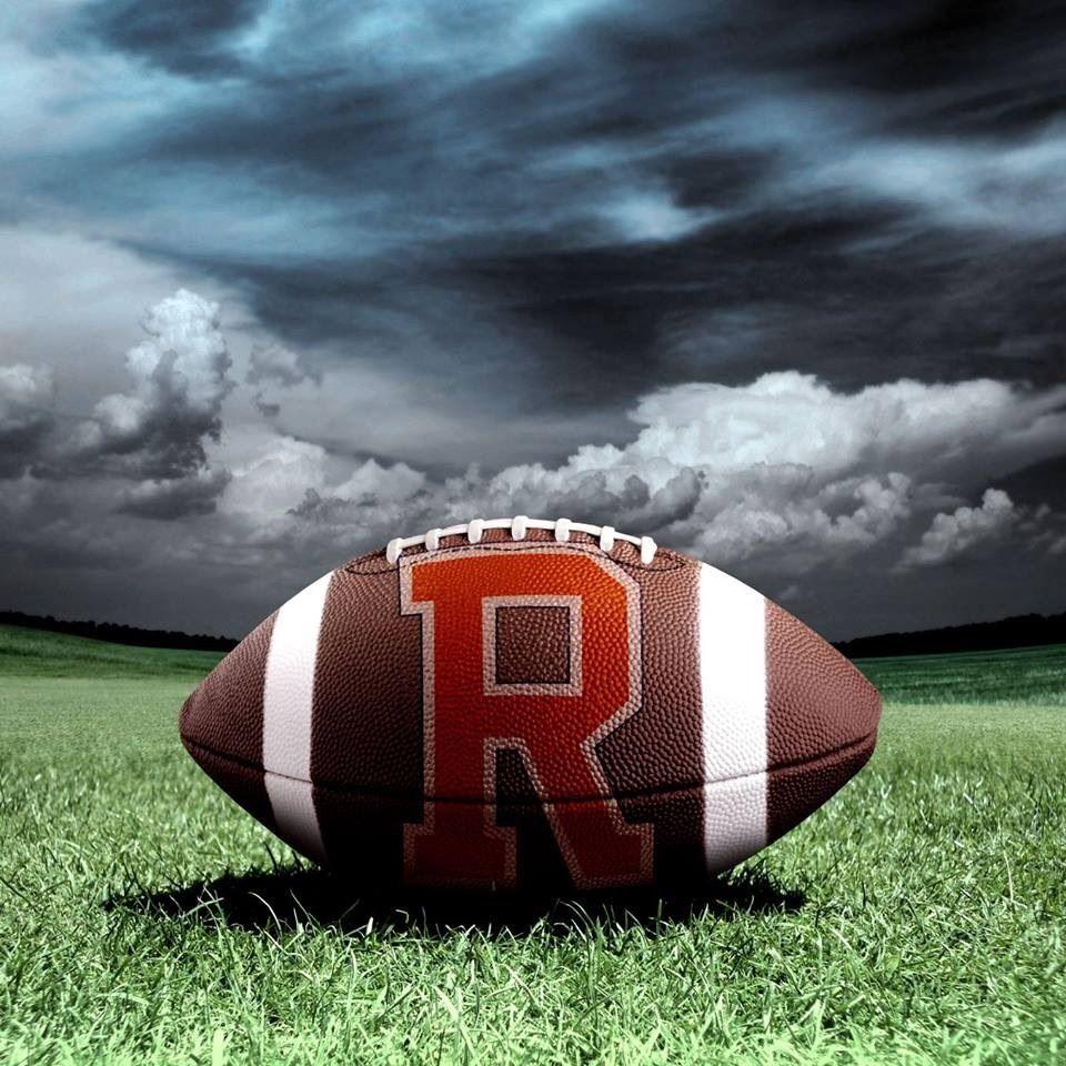 Rochester Rockets JFL - Rockets 2027