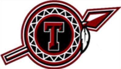 Torrington Warriors Youth Football and Cheer - 2017 8th Grade
