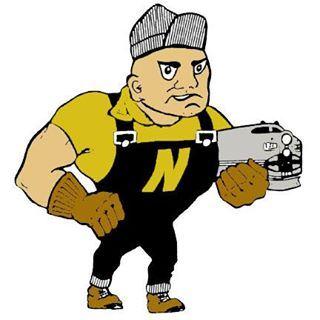 Newton High School - Boys Varsity Basketball