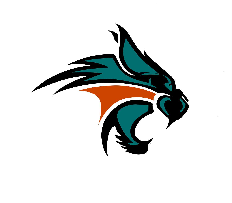 SSG Manuel R Puentes Middle School - Bobcats