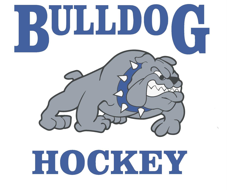 St. Peter High School - Boys' Varsity Ice Hockey