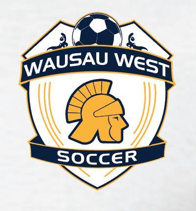 Wausau West High School - Wausau West Boys' Varsity Soccer