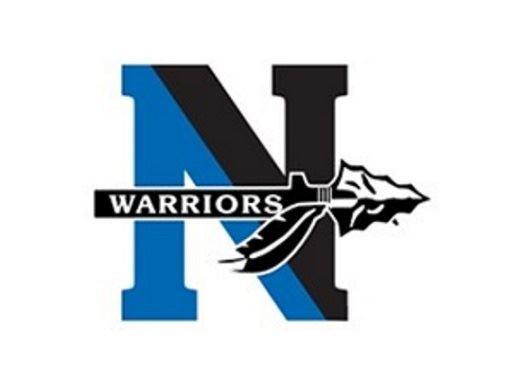 Narragansett Regional High School - Boys Varsity Football