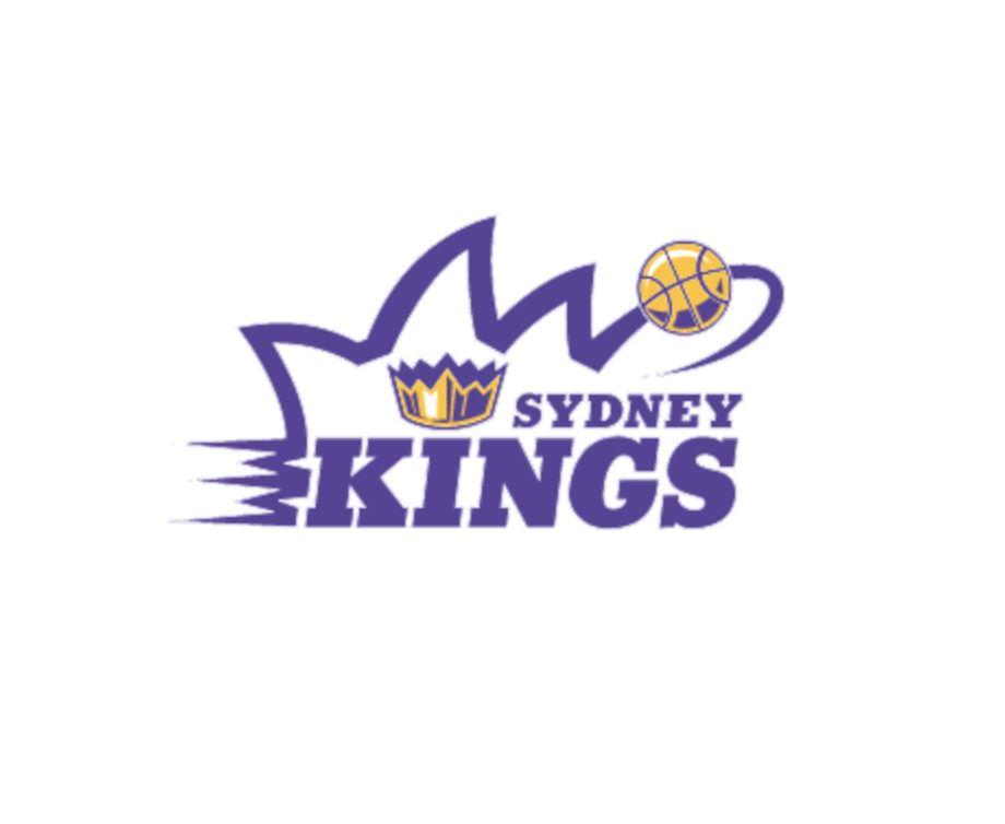 Hudl Australia - Sydney Kings - Hudl Scout