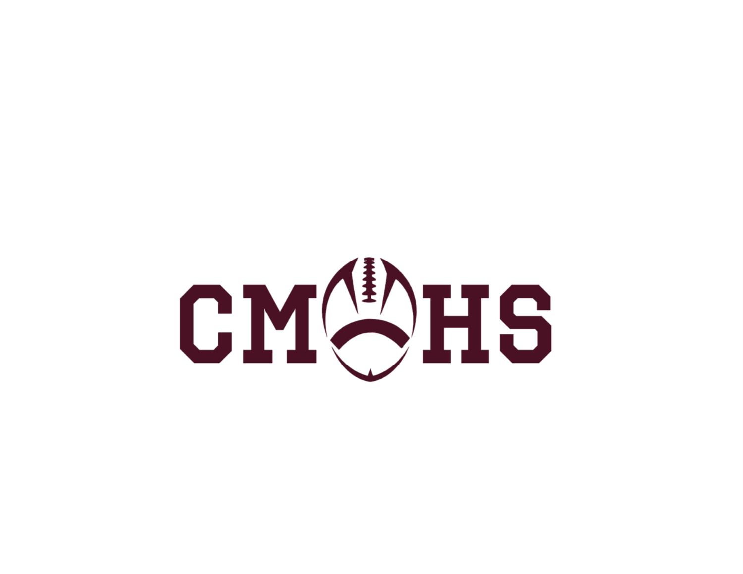 Cheyenne Mountain High School - Boys Varsity Football