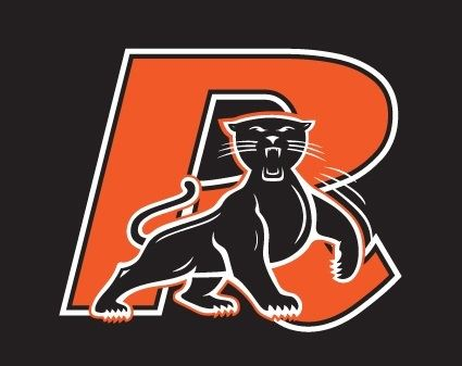 Reedsville High School - Boys Varsity Football