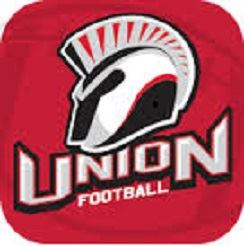 Union High School - Boys Varsity Football