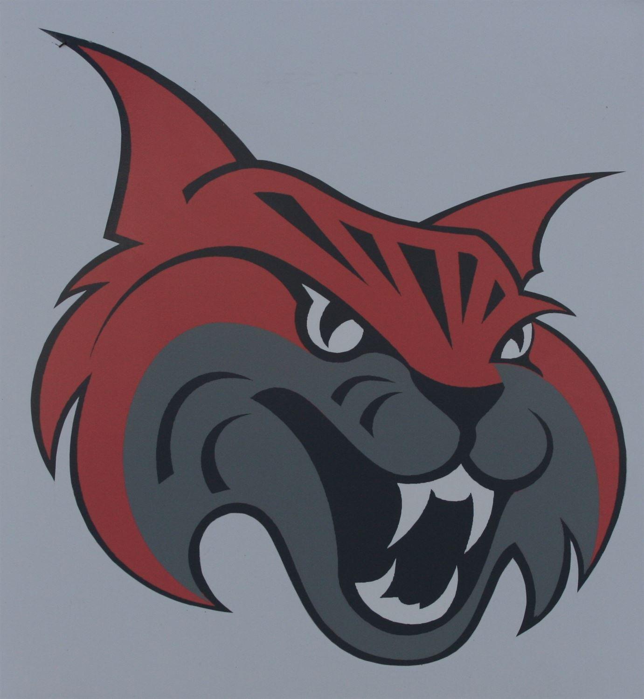 St Columban Football 2016 - Bobcats Varsity