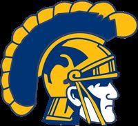 Scobey High School - Varsity Football