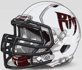 Rancho Mirage High School - Boys Varsity Football