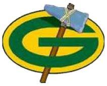 CMYFCC - Grafton - 8th Grade