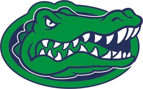 Standley Lake High School - Boys Varsity Football