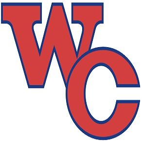 Warren Central High School - WC JV FOOTBALL