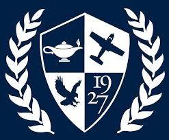 The Academy at Shawnee - Boys Varsity Football