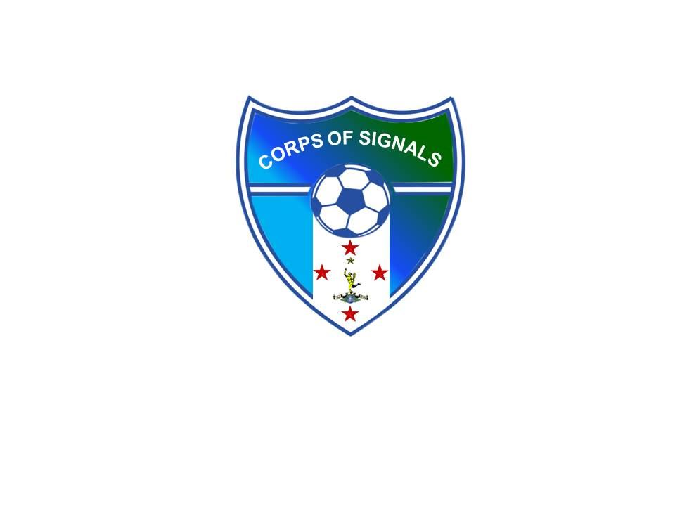 Corps of Signals - Boys' Varsity Soccer