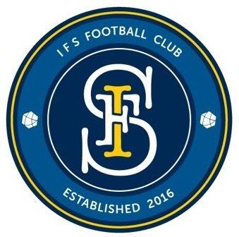 IFS Futsal Club - DELETE