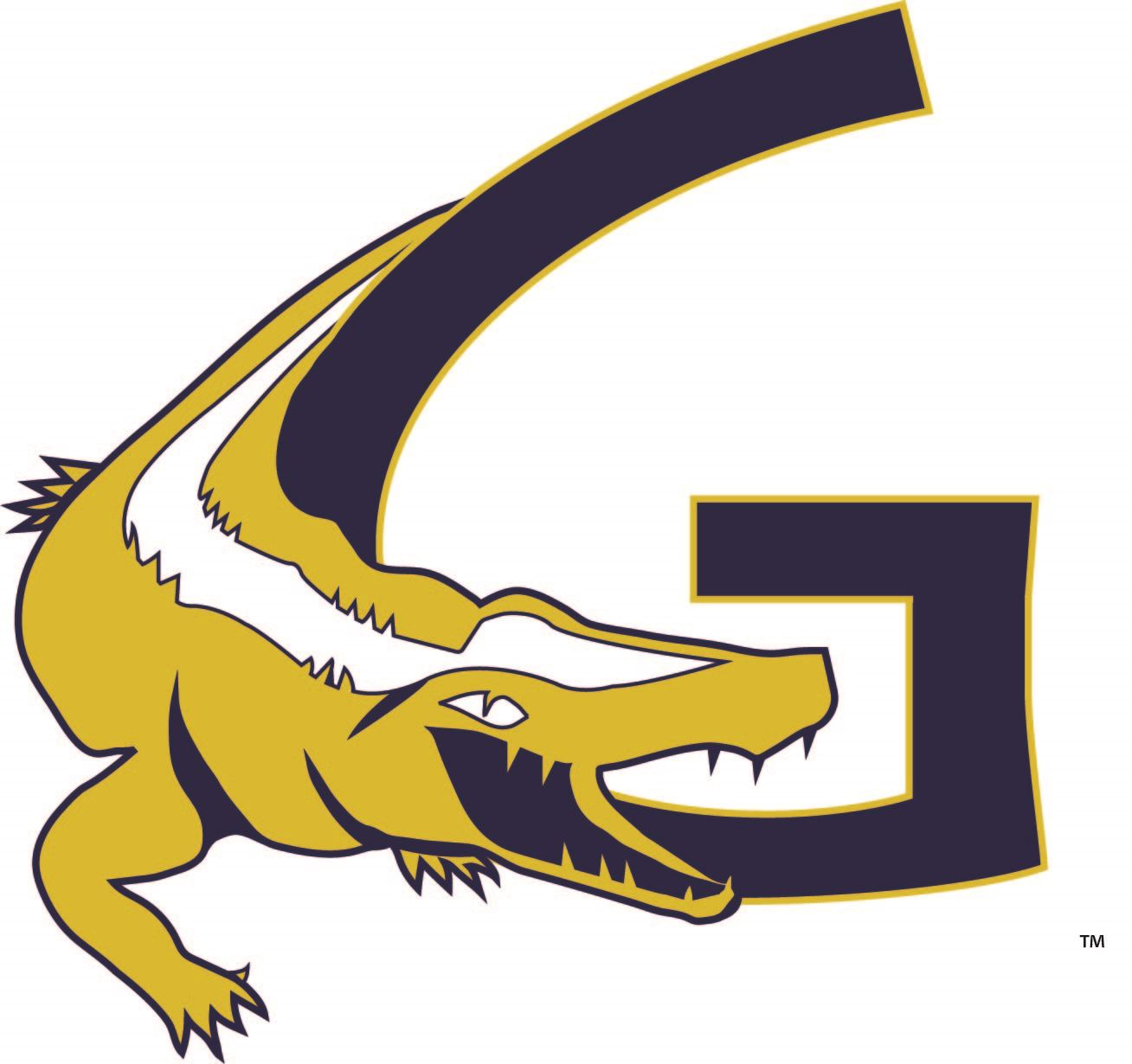 Gautier High School - Boys Varsity Football