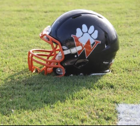 Woodberry Forest - Boys Varsity Football